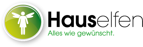 Logo Hauselfen
